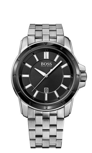 Boss - 1512924 - Origin Herrenuhr