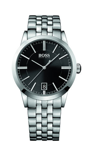 Boss -  1513133 - SUCCESS Herrenuhr