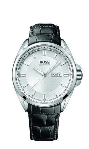 Boss - 1512875- Driver Chrono Herrenuhr