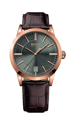 Boss - 1513131 - SUCCESS Herrenuhr