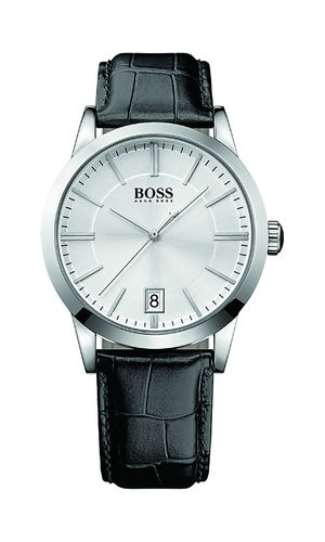 Boss - 1513130 - SUCCESS Herrenuhr