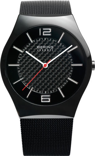 Bering - 32039_449 - Ceramic Collection