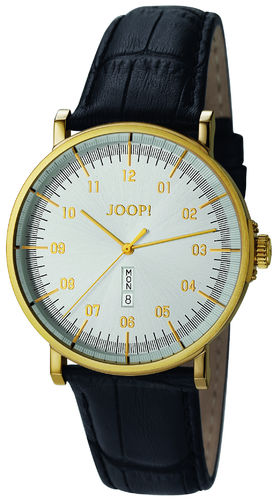JOOP! - JP100821F04 - Executive Herrenuhr