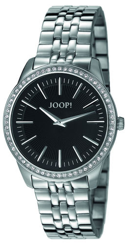 JOOP! - JP101162F06 - Element Ladies Uhr