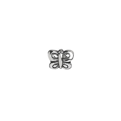 Lovelinks - 1180644 - Beads Butterfly, Soft Wings 925 Silber