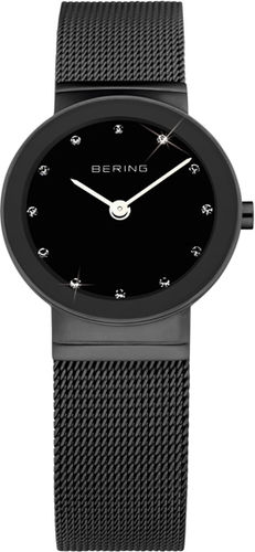 Bering - 10126_077 - Classic Collection Damenuhr
